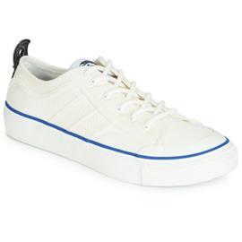 Lage Sneakers Diesel S-ASTICO LC LOGO