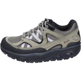 Lage Sneakers Mbt Sneakers BT23