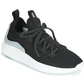Lage Sneakers Supra FACTOR