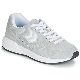 Lage Sneakers Hummel LEGEND MARATHONA
