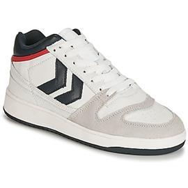 Lage Sneakers Hummel MINNEAPOLIS