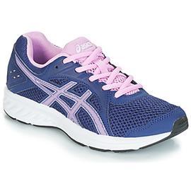 Lage Sneakers Asics JOLT 2 GS