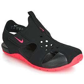 Sandalen Nike SUNRAY PROTECT 2 PS