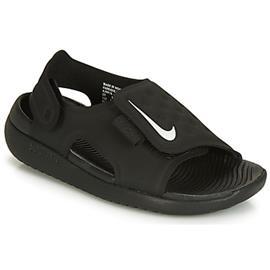 Sandalen Nike SUNRAY ADJUST 5