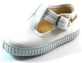 Fitz Kitz schoenen online 51000 Wit FIT01