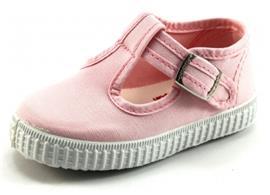 Fitz Kitz schoenen online 51000 Roze FIT04