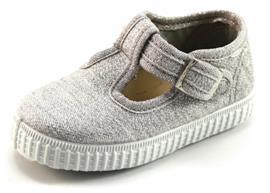 Fitz Kitz schoenen online 51000 Zilver FIT05