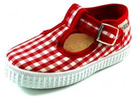Fitz Kitz schoenen online 51000 Rood FIT09