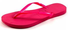Havaianas slim slippers Roze HAV33