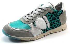 Giga sneakers 5964 Licht blauw GIG65