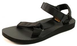 Teva dames sandalen W Original Universal Zwart TEV18