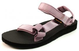 Teva dames sandalen W Original Universal Roze TEV19
