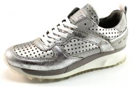 Red Rag 74054 sneakers Zilver RED32