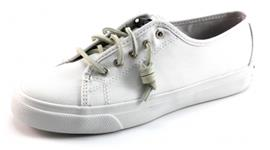 Sperry Seacoast sneakers Wit SPE12