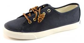 Sperry Seacoast sneakers Blauw SPE15
