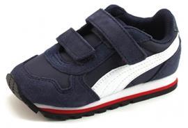 Puma ST Runner NL sneakers Blauw PUM08