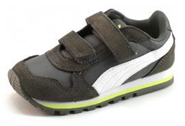 Puma ST Runner NL sneakers Grijs PUM23