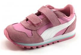 Puma ST Runner NL sneakers Roze PUM24