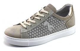 Nero Giardini 717261D sneaker Beige / Khaki NER52