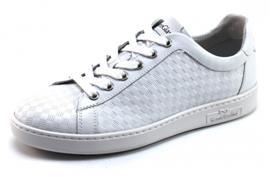 Nero Giardini 717253D sneaker Wit NER53