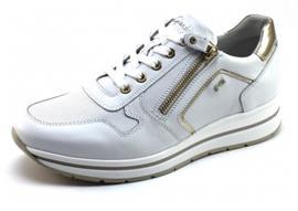 Nero Giardini 717232D sneaker Wit NER54