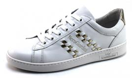 Nero Giardini 717270D sneaker Wit NER55