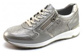 Nero Giardini 717040D sneaker Beige / Khaki NER58