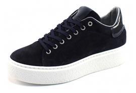 Hip D1979 sneaker Blauw HIP34
