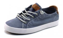 Blackstone NL88 sneaker Jeans BLA23