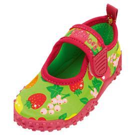 Playshoes UV Waterschoenen