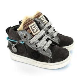 Shoesme enkelboots (22t/m28)