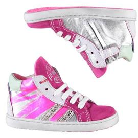 Shoesme sneakers (22t/m28)