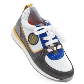 MortenZ sneakers (28t/m37)