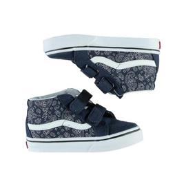 Vans sneakers (21t/m26)