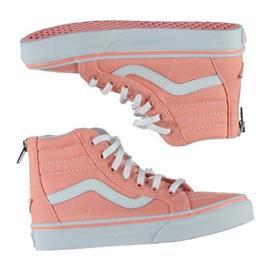 Vans sneakers (27t/m38)