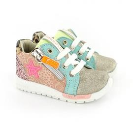 Shoesme sneakers (21t/m27)