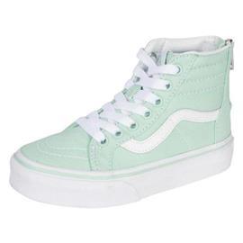Vans sneakers (21t/m38)