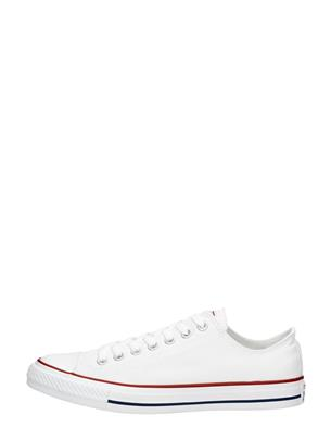 Converse - Chuck Taylor All Star Core