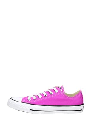 Converse - Chuck Taylor All Star Core Fuchsia