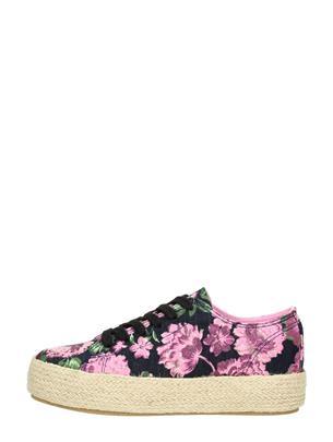 Visions - Dames Sneakers