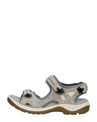 Ecco - Offroad Sandal