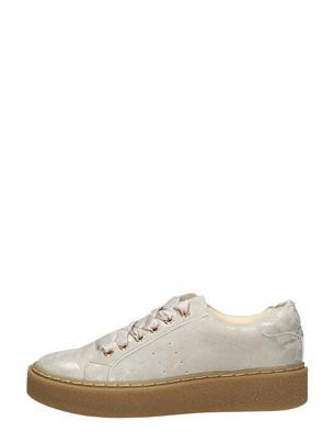 Fabs - Sneakers Laag