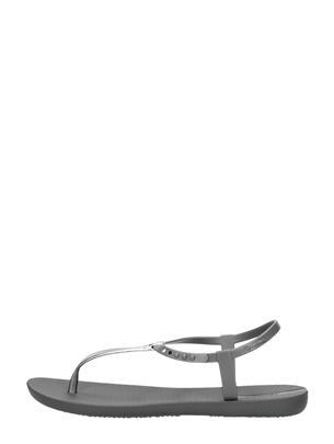 Ipanema - Charm Sandal