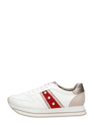 Tamaris - Dames Sneakers
