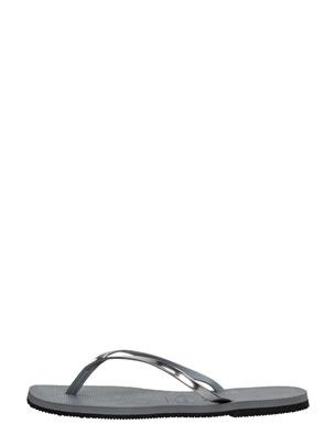 Havaianas - Hav. You Metallic