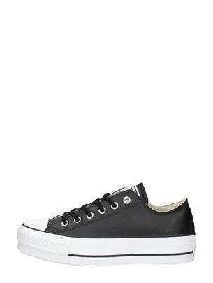Converse - Chuck Taylor All Star Lift Clean Ox