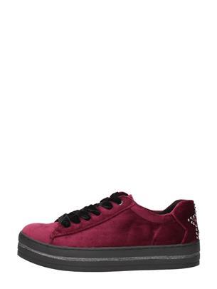 Marco Tozzi - Dames Sneakers
