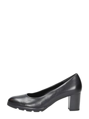 Gabor - Dames Pumps