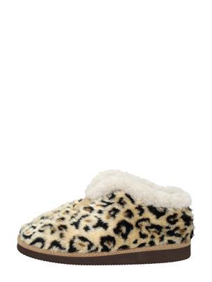 Zoma - Dames Pantoffels