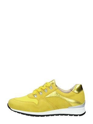 Gabor - Dames Sneakers